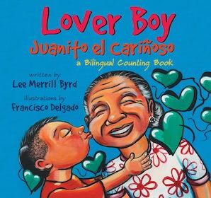 Lover Boy / Juanito el Carinoso