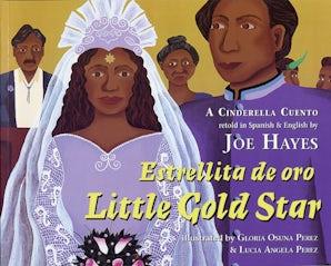 Little Gold Star / Estrellita de Oro