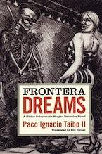 Frontera Dreams