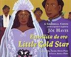 Estrellita de oro / Little Gold Star