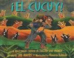 El Cucuy