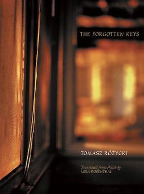 The Forgotten Keys