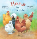 Hens for Friends
