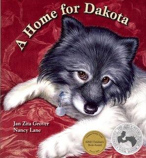 A Home for Dakota