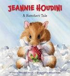 Jeannie Houdini