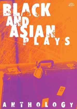 Black and Asian Anthology