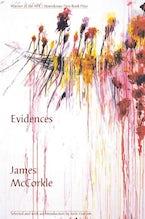 Evidences