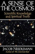 A Sense of the Cosmos