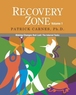 Recovery Zone, Volume 1