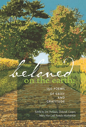 Beloved on the Earth