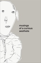 Musings of a Curious Aesthete