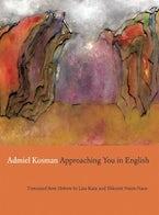 Approaching You in English