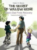 The Secret of Willow Ridge