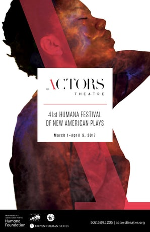 Humana Festival 2017: The Complete Plays