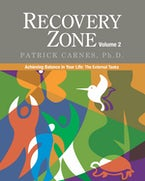 Recovery Zone Volume 2