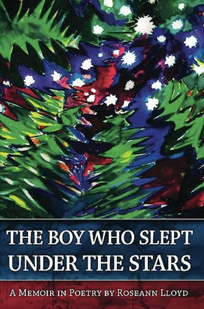 The Boy Who Slept Under the Stars
