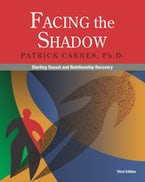 Facing the Shadow [3rd Edition]