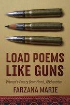 Load Poems Like Guns