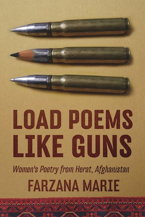 Load Poems Like Guns