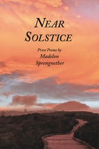 Near Solstice