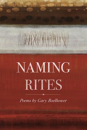 Naming Rites