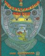 The Understanding Monster - Book Two