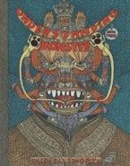 The Understanding Monster - Book Three