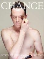 Chance Magazine: Issue 4