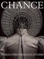 Chance Magazine: Issue 6