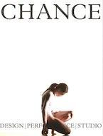Chance Magazine: Issue 8