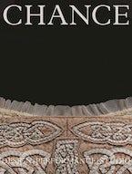 Chance Magazine: Issue 9