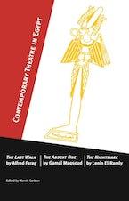 Contemporary Theatre in Egypt
