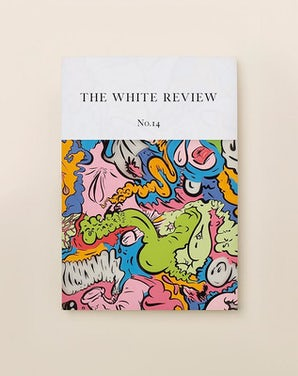 The White Review No. 14