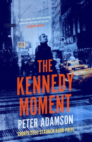 The Kennedy Moment