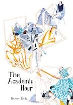 The Academic Hour