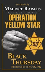 Operation Yellow Star / Black Thursday
