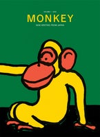MONKEY New Writing from Japan