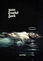 JESUS CRAWDAD DEATH