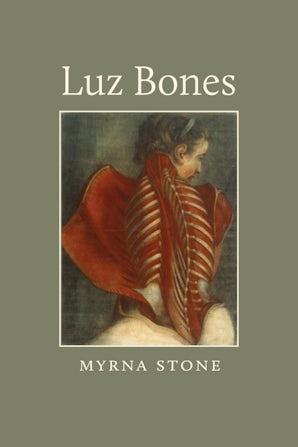 Luz Bones