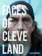 Faces of Cleveland