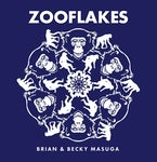 Zooflakes