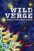 Wild Verge