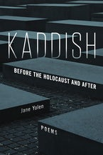 Kaddish: Before the Holocaust and After