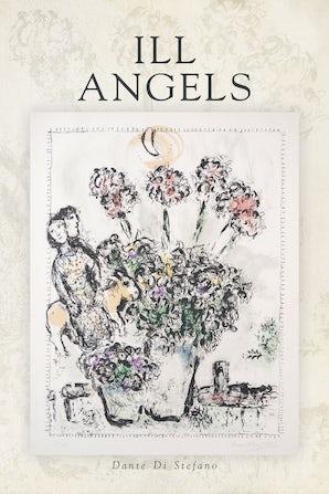 Ill Angels