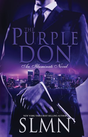 The Purple Don