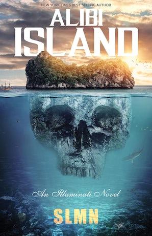 Alibi Island