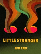 Little Stranger