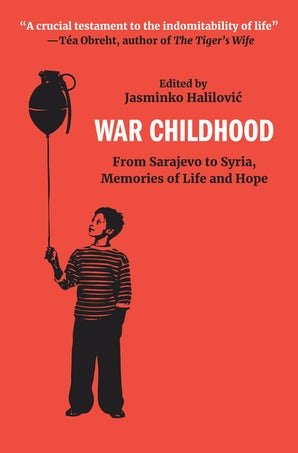 War Childhood