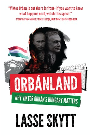 Orbanland