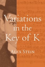Variations in the Key of K